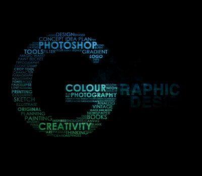 GraphicDesign002