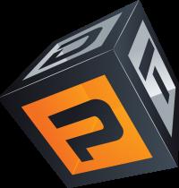 PT-logo0